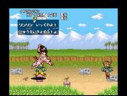 Part 1 - Super Chinese World 3 (Hard, Action RPG Mode)