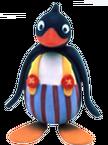 PunkiModel.PNG.png