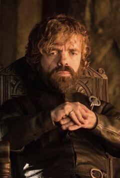 Tyrion Lannister.jpg