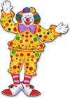 Jointed-circus-clown-cutout-bx-85682.jpg