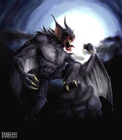 Man-Bat-image.jpg