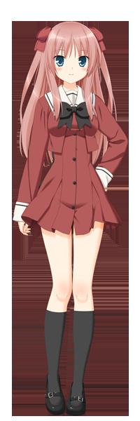 Risa Azumi