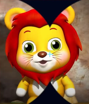 Screen Shot 2020-12-12 at 16.17 - Going On A Lion Hunt Nursery Rhymes By KiiYii! ABCs and 123s - YouTube.jpg