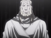 Father FMA.PNG