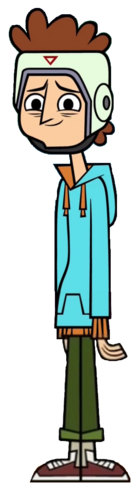 Mickey (Total Drama).png
