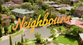 Neighbours2015.png