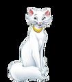 Duchess (The Aristocats)