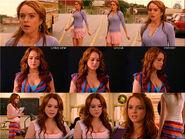Manne2005 244 Lindsay Lohan 001