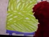 Shade (Elmo's World)