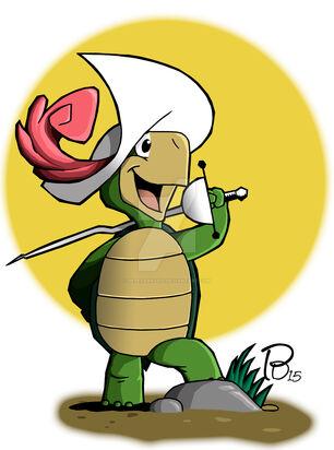 Touche turtle.jpg
