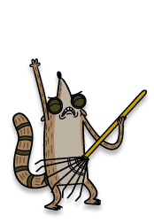 Rigby.png