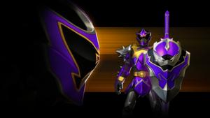 Power Rangers Legacy Wars - Mystic Force Koragg 2