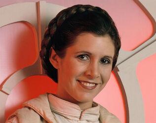 Carrie bg.jpg