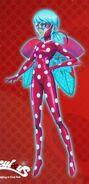 Cosmo Bug