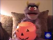 Steve Monster