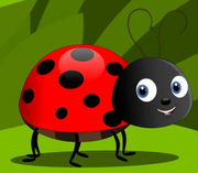 AppuSeries Lady Bug.png