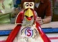 Character.superchicken