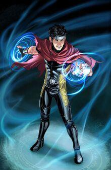 Wiccan Marvel.jpg