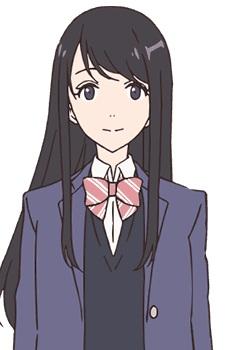 Haruka Murakami