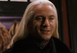 Lucius Malfoy.png