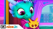 Nazboo (Shimmer and Shine).jpg