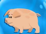 Pig (Bubble Guppies)