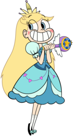 Princess Star Butterfly.png