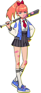 RCG Kyoko