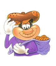 Cookie Crook.jpg