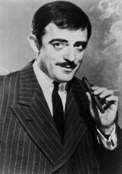 Gomez Addams.jpg
