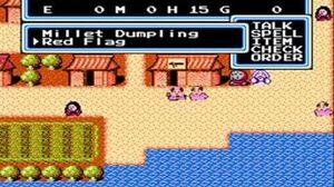 Let's Play Momotarou Densetsu in English - Part 1