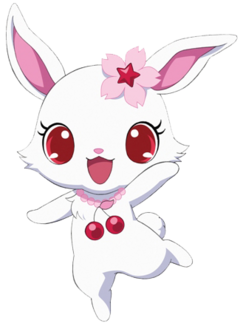 Ruby (Jewelpet).png
