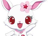 Ruby (Jewelpet)