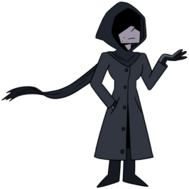 Shadowy Figure.png