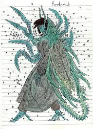 Beelzebub (demonology)