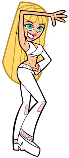 Britney Britney Stock Image.png