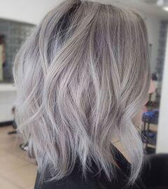 Gray hair.jpg