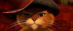 Puss-puss-in-boots-26011113-1600-682.jpg