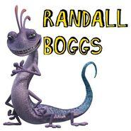 Randall 4