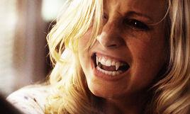 The Vampire Diaries - Caroline Forbes 5 - Candice Accola.jpg