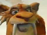 Zeke (Ice Age)
