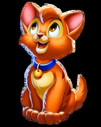 Olivercat.png