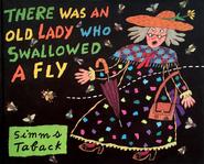 Original 1997 Book