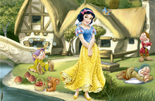 Snow White Redesign 4.png
