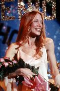 Carrie White 1976 17