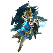Link.(Breath.of.the.Wild).full.2009958