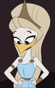 Selene ducktales - Google Search 10-15-2018 1-59-23 PM.png