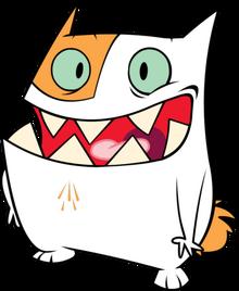 Gordon (Catscratch).png
