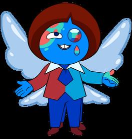 Bluebird Azurite.png