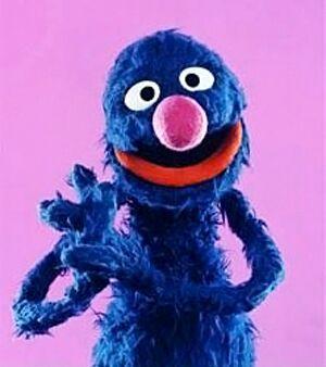 Grover2.jpg